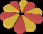 Kwiat Kraiburg