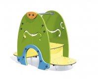 Urządzenie zabawowe Tiboo J3903