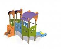 Urządzenie zabawowe Tiboo J3951
