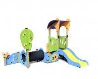 Urządzenie zabawowe Tiboo J3957