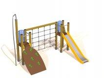 Zestaw zabawowy Vivarea J3367