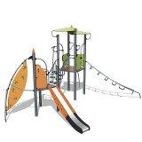 Zestaw zabawowy Biibox J45255
