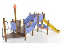 Zestaw zabawowy Vivarea J33111
