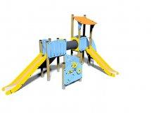 Zestaw zabawowy Vivarea J3349