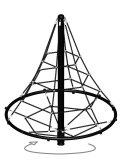 Linarium obrotowe R48-IPY-702