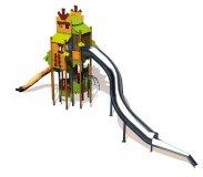 Duża wieża Amazonia J47201