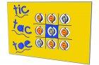 Tablica aktywności R34-FITICTAC3