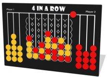 Tablica aktywności - R34-FIROW3