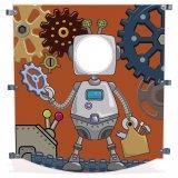 Tablica aktywności - Robot - J3416