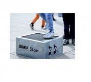 JumpStone PN90005
