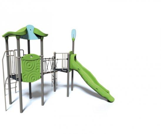 Zestaw zabawowy Kidzy J5506