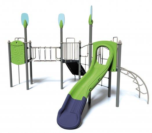 Zestaw zabawowy Kidzy J5508