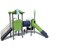 Zestaw zabawowy Kidzy J5509