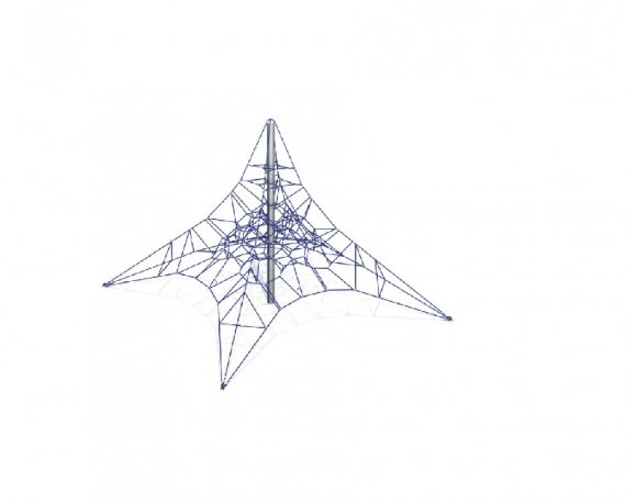 Linarium ACTIVE 4000 - 27515021