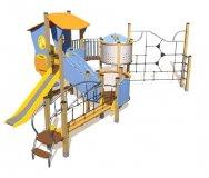 Zestaw zabawowy Vivarea J3305