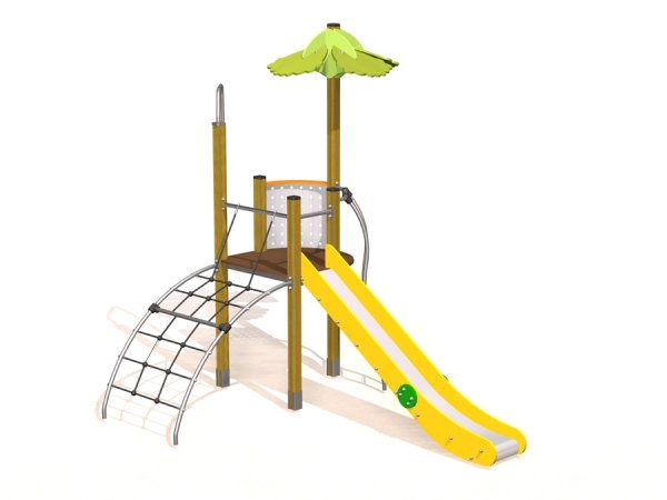 Zestaw zabawowy J3315
